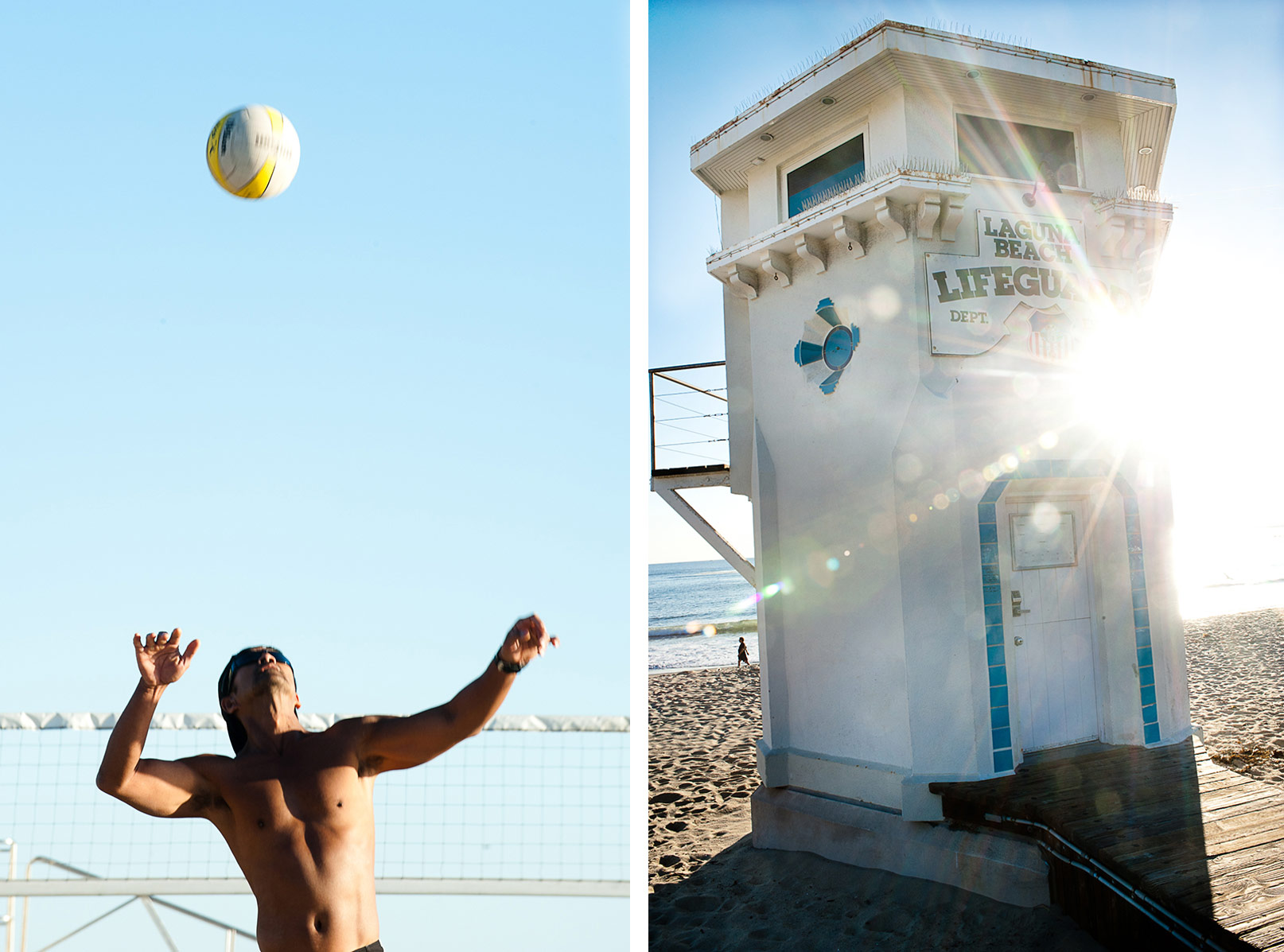 5-_LifeguardTowerVolleyball